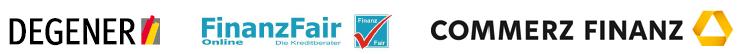 Logos_DEGENER_Finanzfair_Commerz-Finanz