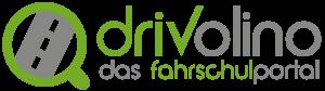 Drivolino_Logo